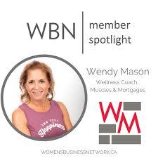 Wendy Mason   Women's Business Network of Ottawa