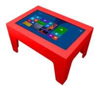 «<b>Сенсорный</b> интерактивный стол БТ-24» — Результаты поиска ...