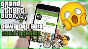 Pin by Pavelmamai on 101 | Gta, Download games, Gta 5 mobile