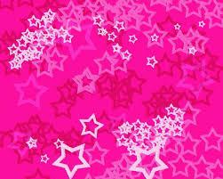 pink computer desktop wallpaper coolstyle wallpapers