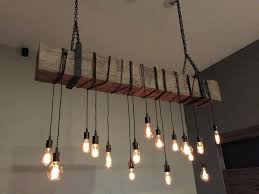 staggering industrial looking chandeliers lighting style light fixtures enchanting bathroom ceiling outdoor gas gallery custom made