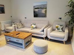 John Lewis Living Room Furniture John Lewis Sofas Jackson Best Sofa Ideas