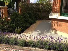 Small Picture ideas garden design london london front garden great idea for a