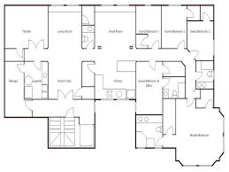 draw floor plan freeware floor plans free wonderful simple floor plan maker new draw simple floor plans free agreeable plans free landscape new in floor