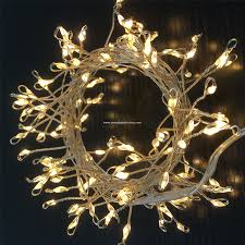 Where To Buy String Lights Promotional 3000k Decorative Lights Copper Wire 9 84ft