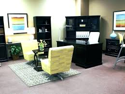 image business office. Business Office Decorating Ideas Mens Men Decor Large Image A