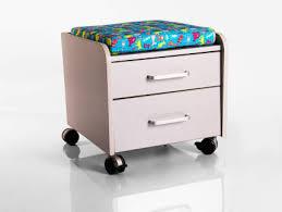 Купить Детская мебель <b>Mealux</b> и <b>ComfPro</b> в интернет-магазине ...