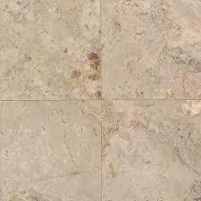 pretentious design ideas limestone tile flooring natural stone the home depot napolina pros cons care benefits