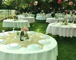 table topper table topper table top ideas for wedding receptions round table toppers for card tables