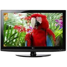 lg tv 2009. lg 32 in. 32lh20r 2009 lg tv