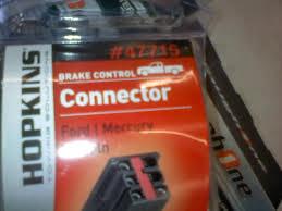 wiring diagram for kelsey brake controller the wiring diagram ford brake controller wiring diagram nilza wiring diagram