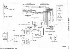 l98 engine wiring diagram wiring library 69 corvette wiper hose diagram wiring data schema u2022 rh recored co 1991 corvette l98 vacuum