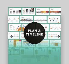 More images for zeitstrahl präsentation vorlage » freie zeitleiste vorlagen für profis. Die 25 Besten Kostenlosen Powerpoint Zeitleisten Und Roadmap Vorlagen Fur Ppts Im 2020