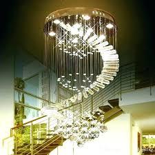 teardrop crystal chandelier replacement chandelier crystals
