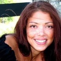 Obituary | Tami Lynn Smith - Florey | Beck Funeral Home