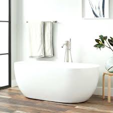 small freestanding tub dimensions medium size of home design bathtubs stunning bathtub ideas acrylic bathroom s small freestanding soaking tubs tub