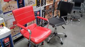red recliner chair costco design ideas