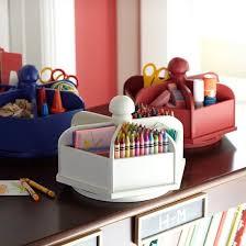 kids desk. Kids Desk T