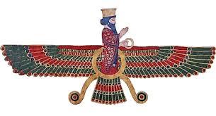 """Résultat de recherche d'images pour """"Descendante des Mèdes de l'ancienne Perse"""""""
