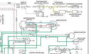 wiring diagram of 1973 mgb wiper switch readingrat net Wiper Switch Diagram wiring diagram of 1973 mgb wiper switch wiper switch wiring diagram