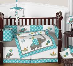 decorating endearing luxury baby bedding sets 42 128 best elephant crib images on blue decorating endearing luxury baby bedding