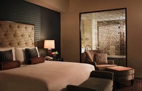 beautiful traditional master bedrooms. Medium Size Of Bedroom Traditional Master Designs Perfect Design Ideas Colors Beautiful Bedrooms