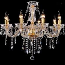 chandelier crystal chandelier lighting adorable crystal chandelier lighting font arms chandelier font crystals font lighting