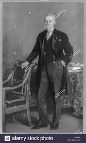 1836 1907 Fotos e Imágenes de stock - Alamy