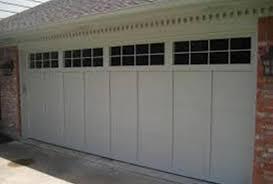 clopay garage door window insertsdoor  Garage Door Window Replacement Dazzle Satiating Garage
