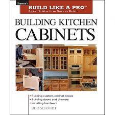 gallery of kitchen cabinet construction details pdf pleasurable kitchen cabinet construction plans pdf
