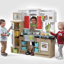 images of grand walk in kitchen grill kids play step2 step2 kiddy zone