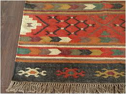 skill area rugs tucson southwest rug designs