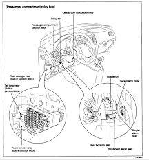 2006 hyundai tucson why, when i turn off the ignition, do my 2008 Hyundai Tucson at 2006 Hyundai Tucson Interior Fuse Box Cover