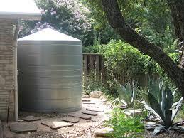 rainwater cistern showcase projects systems portfolio