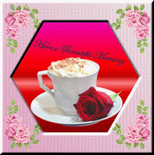 good morning graphics pictures images and good morningphotos social network image editing and free image hosting