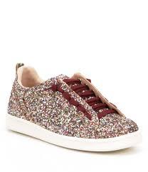 Kids\u0027 Shoes | Dillards