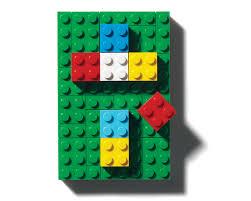 Image result for non-religious children
