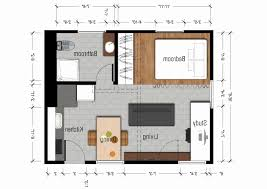 beautiful house plans. 2 Bedroom House Plans 500 Square Feet Beautiful 400 To