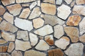 Delighful Natural Stone Floor Texture 2 T And Beautiful Ideas