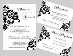 wedding invitations in spanish gangcraft net Spanish Wedding Invitations Online spanish wedding invitations online wedding celebration blog, wedding invitations Spanish Text for Wedding Invitations