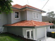 exterior color schemes with red roof. red roof grey painted brick - google search. exterior house paintshouse designexterior colorsexterior color schemes with m
