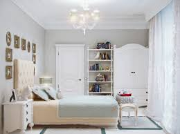 interior design bedroom vintage. Teens Room Bedroom French Decor Teen Rooms Beautiful Interior Design Vintage
