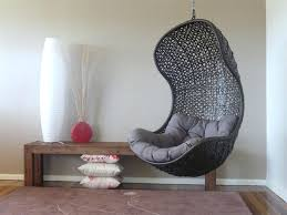 Hanging Chairs For Bedrooms Ikea Cool Modern Chair Designs Ideas For