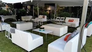 Tent furniture Military Indian Tent And Couch Hire In Sandton And Cape Town Ekidsroomscom Tent And Couch Hire Sa pty Ltd Stretch Tentwhite Couch And