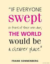 swept quotes