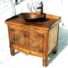 Build your own bathroom vanity plans Farmhouse Rustic Bathroom Vanity Plans Build Your Own Nz Visitavincescom Rustic Bathroom Vanity Plans Build Your Own Nz Centrovirtualco