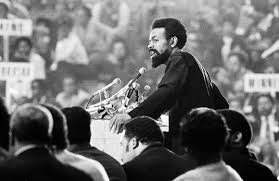the path cleared by amiri baraka the new yorker long before his death last week at the age of seventy nine amiri baraka attained the status reserved for those americans whose unruly complexities and