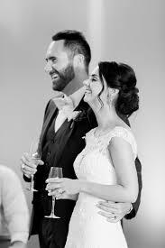 McGovern Gardens Wedding: Nicki and Joe • Tara Barnes Photography