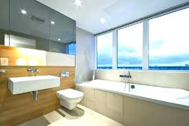 contemporary bathroom lighting fixtures. Modern Bathrooms Lighting Bathroom Light Fixtures Fancy Design Fixture Contemporary
