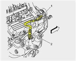 2001 pontiac grand am engine diagram admirable 3800 buick engine 2001 pontiac grand am engine diagram pleasant 2001 pontiac grand am wiring diagram 2001 pontiac montana